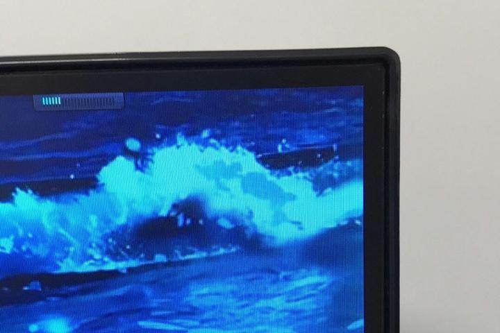 Acer_VG240YSbmiipx_06.jpg