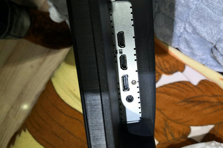 Acer_VG240YSbmiipx_08.jpg