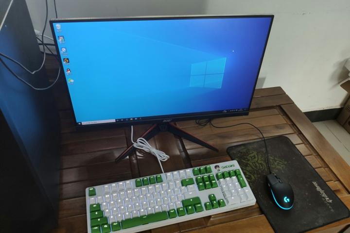 Acer_VG240YSbmiipx_09.jpg