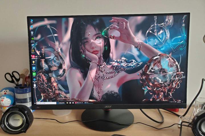 Acer_XV270Pbmiiprx_02.jpg