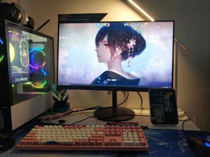 Acer_XV272UPbmiiprzx_Sale_04.jpg