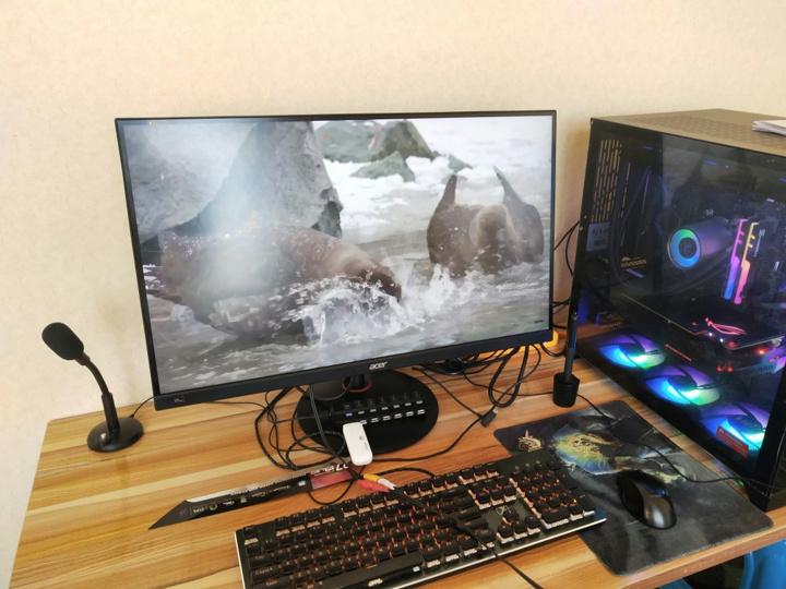 Acer_XV272UPbmiiprzx_Sale_05.jpg