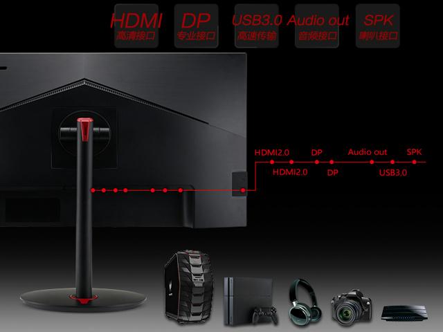 Acer_XV340CKP_08.jpg
