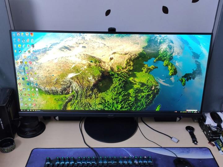 Acer_XV340CK_Pbmiipphzx_02.jpg