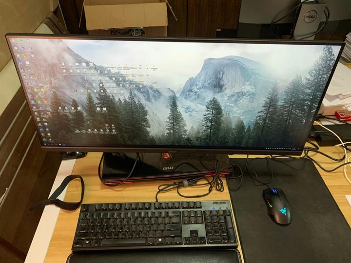 Acer_XV340CK_Pbmiipphzx_08.jpg