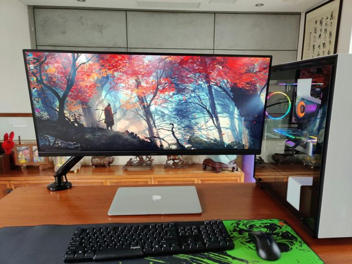 Acer_XV340CK_Pbmiipphzx_10.jpg