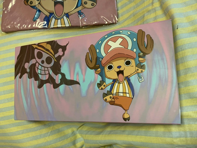 Akko_3084_ONE_PIECE_Chopper_03.jpg