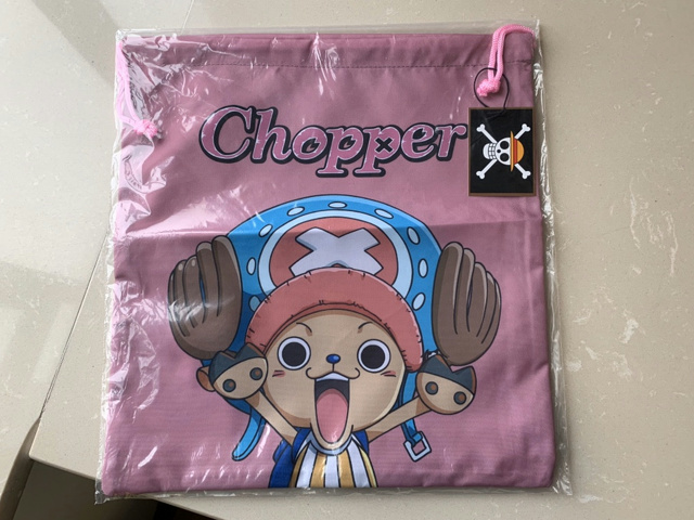 Akko_3084_ONE_PIECE_Chopper_04.jpg