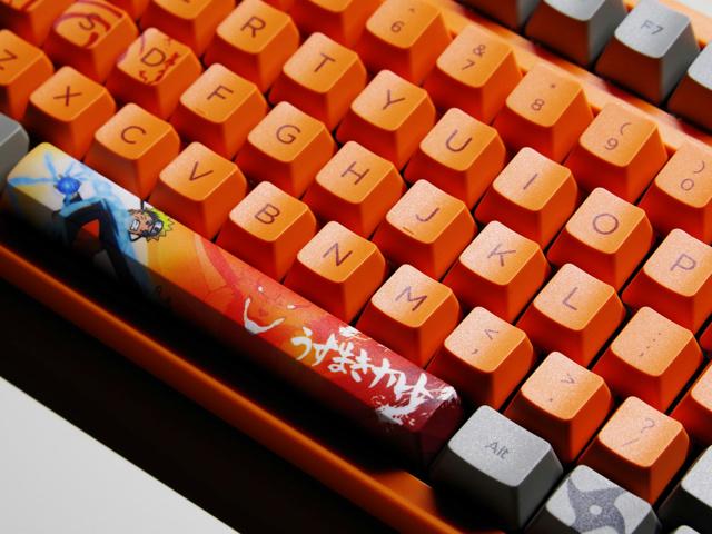 Akko_3108V2_Naruto_05.jpg