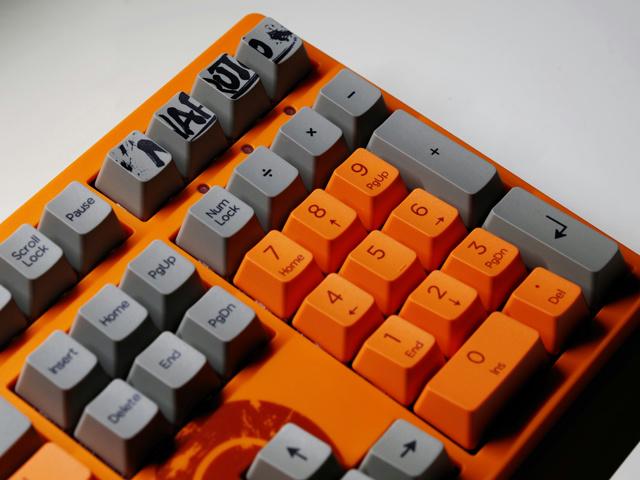 Akko_3108V2_Naruto_06.jpg