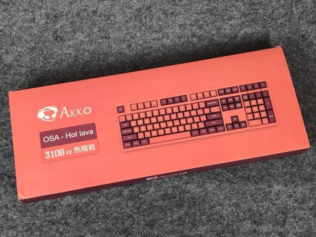 Akko_3108_V2_OSA-HotLava_02.jpg