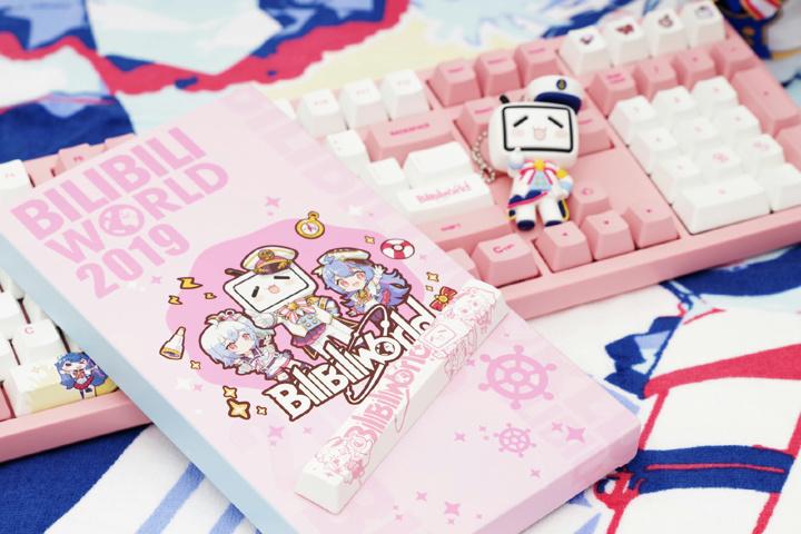 Akko_BilibiliWorld_Keyboard_01.jpg