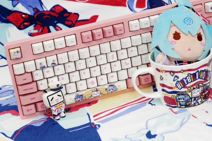Akko_BilibiliWorld_Keyboard_02.jpg