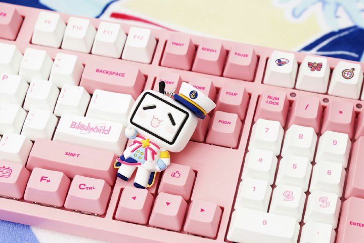 Akko_BilibiliWorld_Keyboard_04.jpg