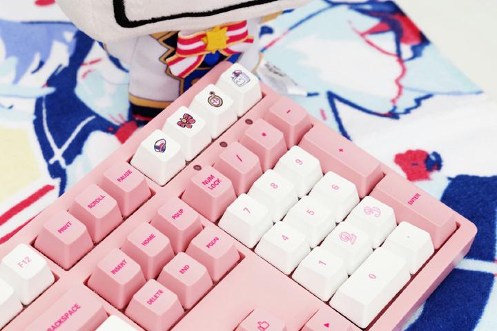 Akko_BilibiliWorld_Keyboard_05.jpg