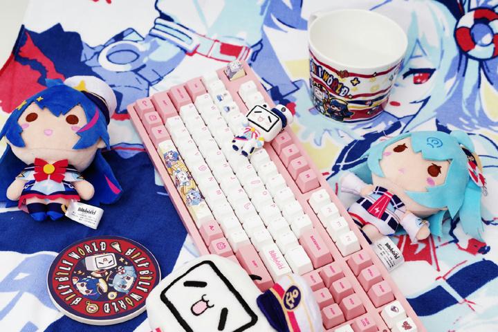 Akko_BilibiliWorld_Keyboard_07.jpg