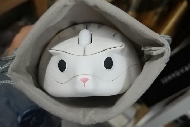 Akko_Hamster_Mouse_YOKI_05.jpg