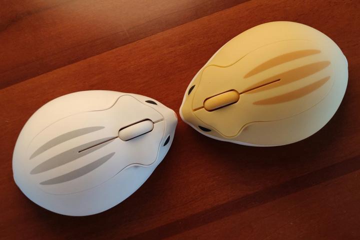 Akko_Hamster_Mouse_YOKI_07.jpg