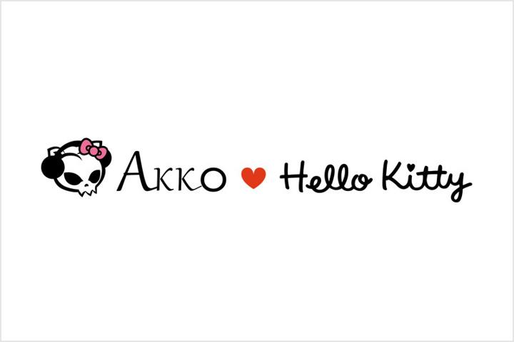 Akko_Hello_Kitty_01.jpg