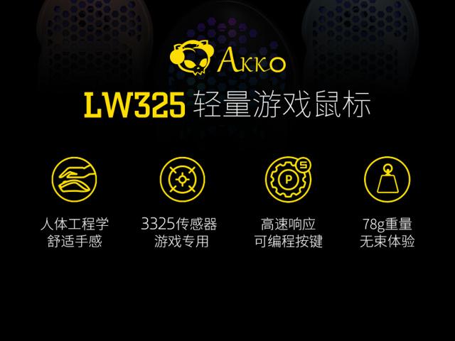Akko_LW325_07.jpg