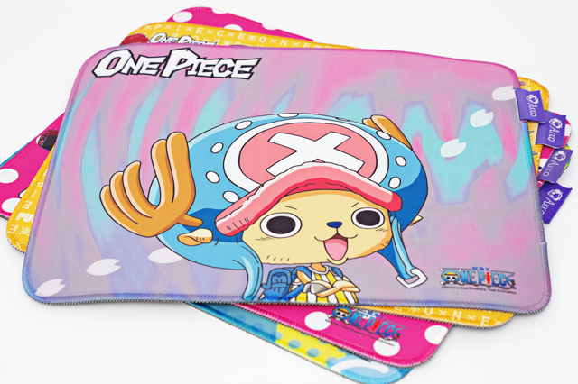 Akko_ONEPIECE_MousePad_04.jpg