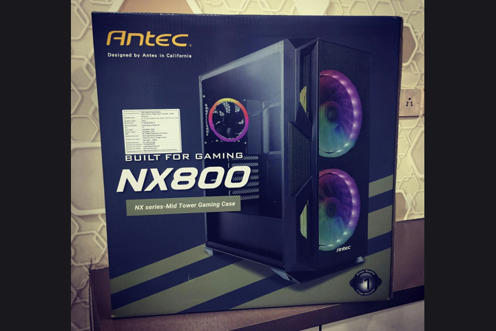 Antec_NX800_01.jpg