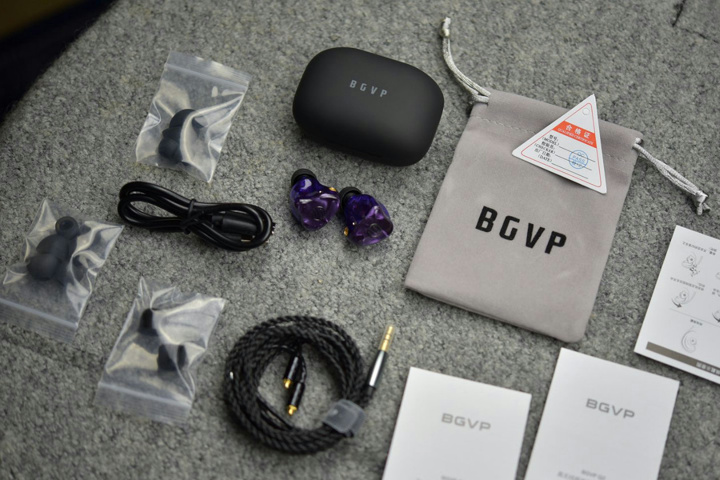 BGVP_Q2_10.jpg