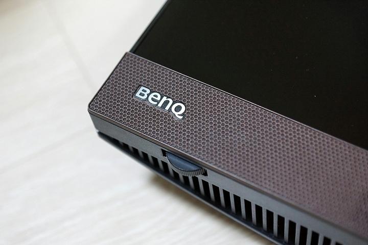 BenQ_EW3280U_06.jpg