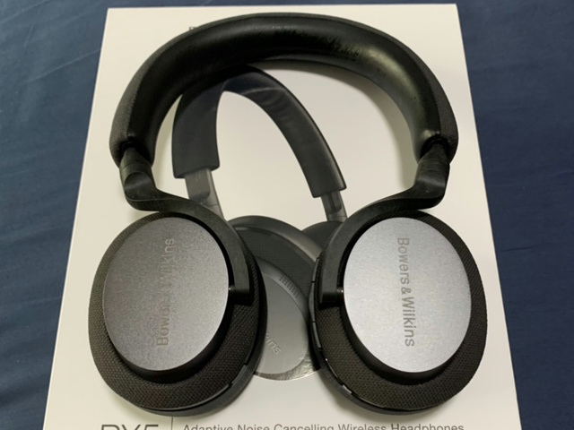 Bowers_and_Wilkins_PX5_01.jpg