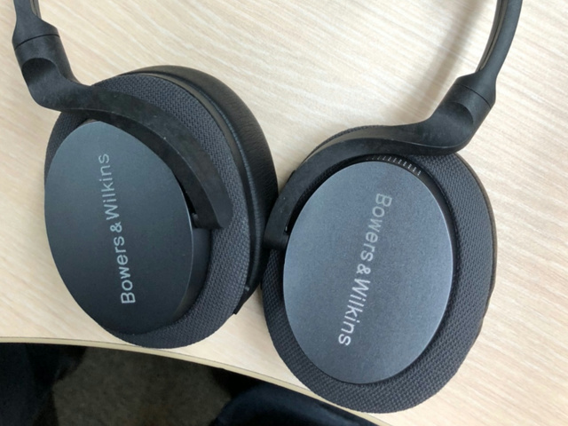Bowers_and_Wilkins_PX5_05.jpg