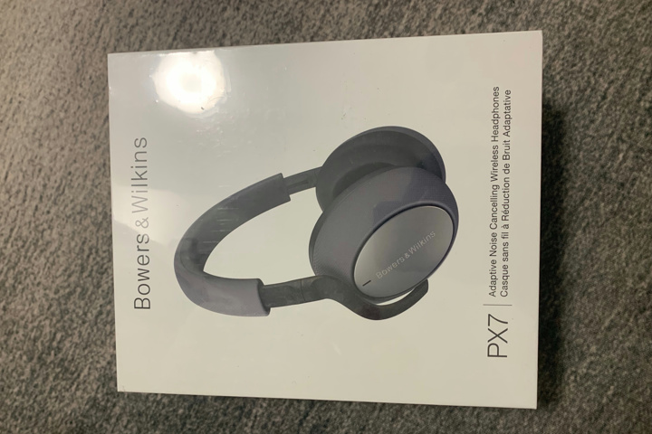 Bowers_and_Wilkins_PX7_08.jpg