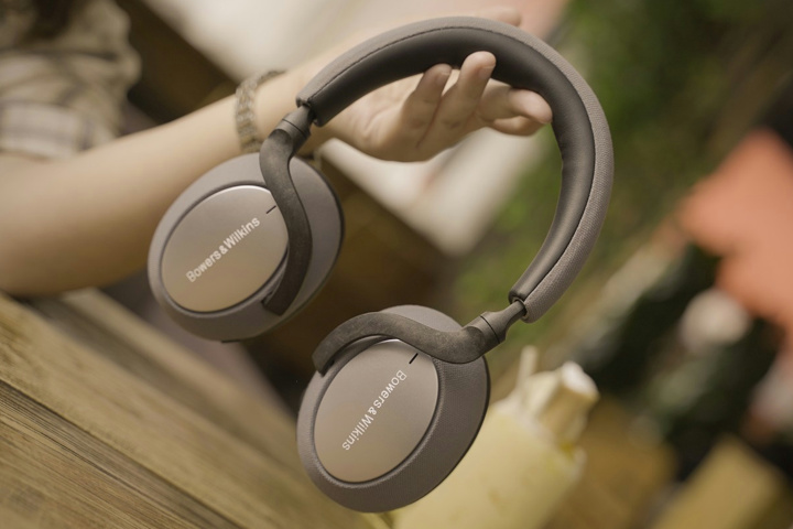 Bowers_and_Wilkins_PX7_10.jpg