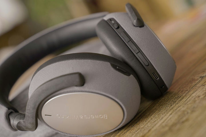 Bowers_and_Wilkins_PX7_12.jpg
