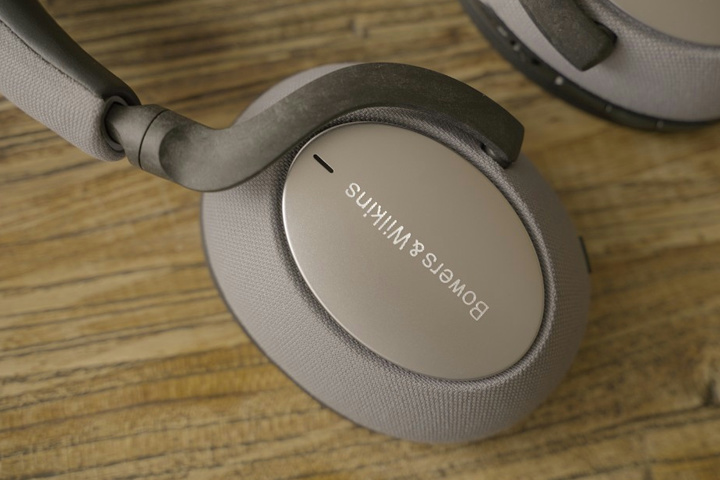 Bowers_and_Wilkins_PX7_13.jpg