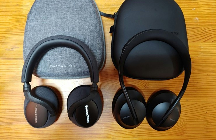 Bowers_and_Wilkins_PX7_17.jpg