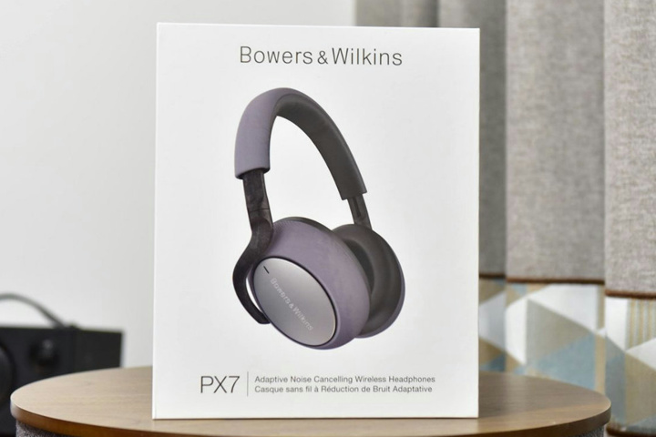 Bowers_and_Wilkins_PX7_Sale_02.jpg