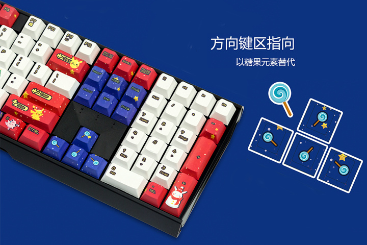 CHERRY_Christmas_Keyboard_05.jpg