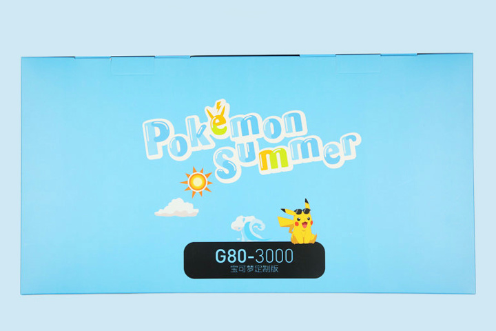 CHERRY_G80-3000_Pokemon_Summer_02.jpg