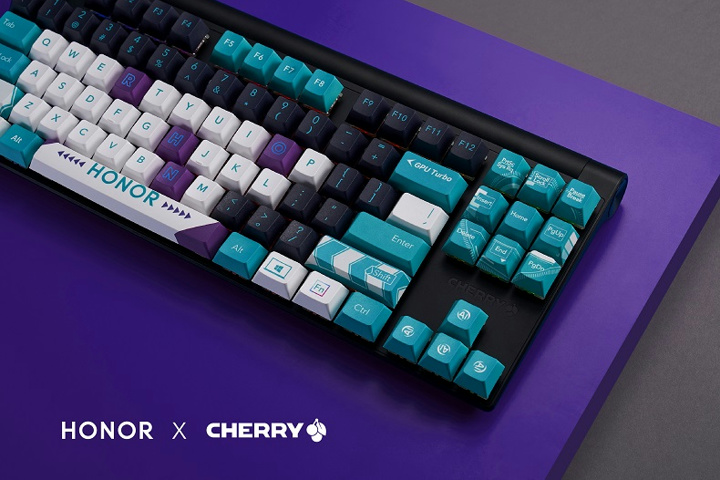 CHERRY_HONOR_Mechanical_Keyboard_04.jpg