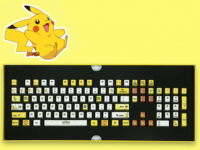 CHERRY_POKEMON_KEYCAPS_01.jpg