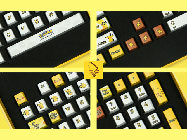 CHERRY_POKEMON_KEYCAPS_05.jpg