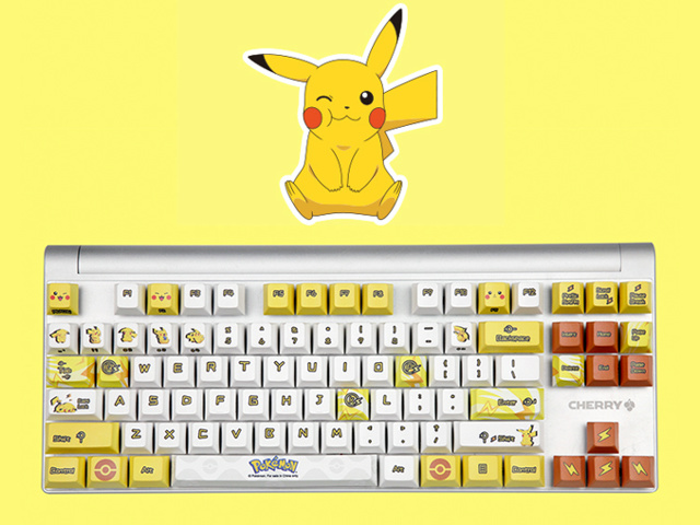 CHERRY_POKEMON_KEYCAPS_06.jpg