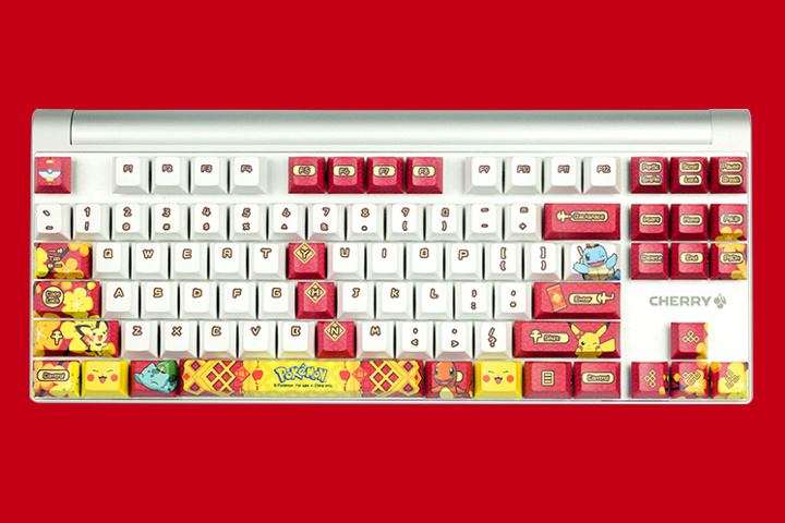 CHERRY_POKEMON_NEWYEAR_Keyboard_04.jpg