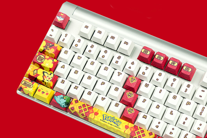 CHERRY_POKEMON_NEWYEAR_Keyboard_05.jpg