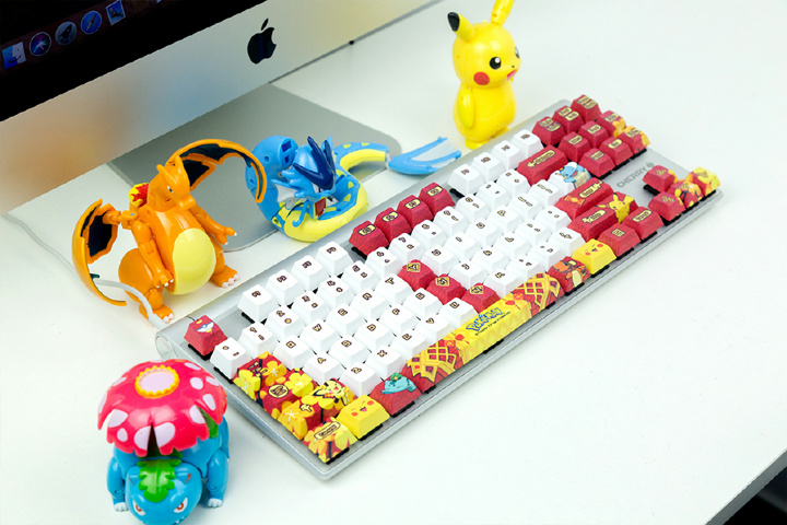CHERRY_POKEMON_NEWYEAR_Keyboard_07.jpg