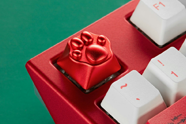 Cat_Paw_KeyCap_Christmas_01.jpg