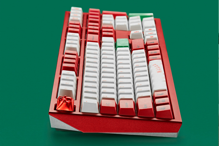 Cat_Paw_KeyCap_Christmas_03.jpg