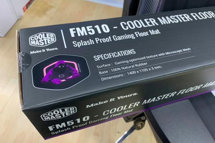 Cooler_Master_FM510_02.jpg