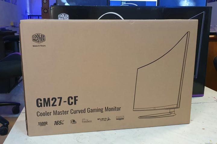 Cooler_Master_GM27-CF_06.jpg