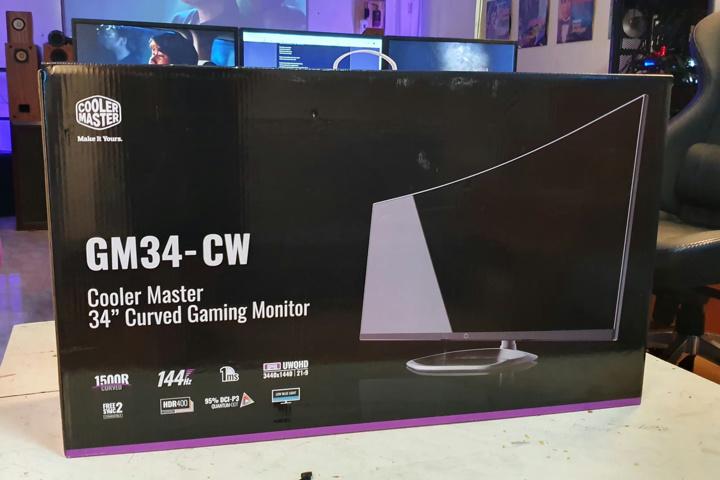 Cooler_Master_GM34-CW_06.jpg